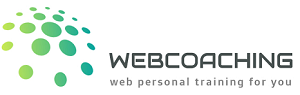 Webcoaching 4 you